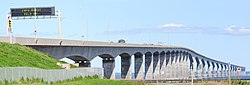 NB - Confederation Bridge1.jpg