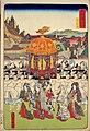 NDL-DC 1309555-Utagawa Kunisada II-東海道名所之内 上加茂-文久3-crd.jpg