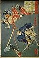 NDL-DC 1311787-Tsukioka Yoshitoshi-和漢百物語 宮本無三四-慶応1-crd.jpg