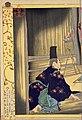 NDL-DC 1312528 03-Tsukioka Yoshitoshi-大日本史略図会-明治12-crd.jpg
