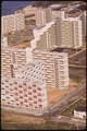 NEW APARTMENT BUILDINGS - NARA - 546416.tif