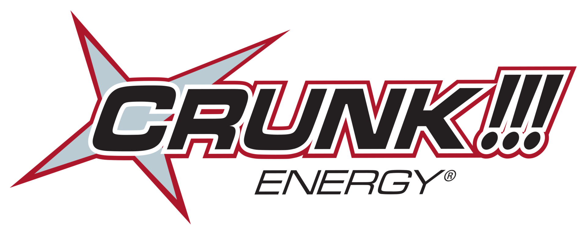 Lost Energy Drink Wiki