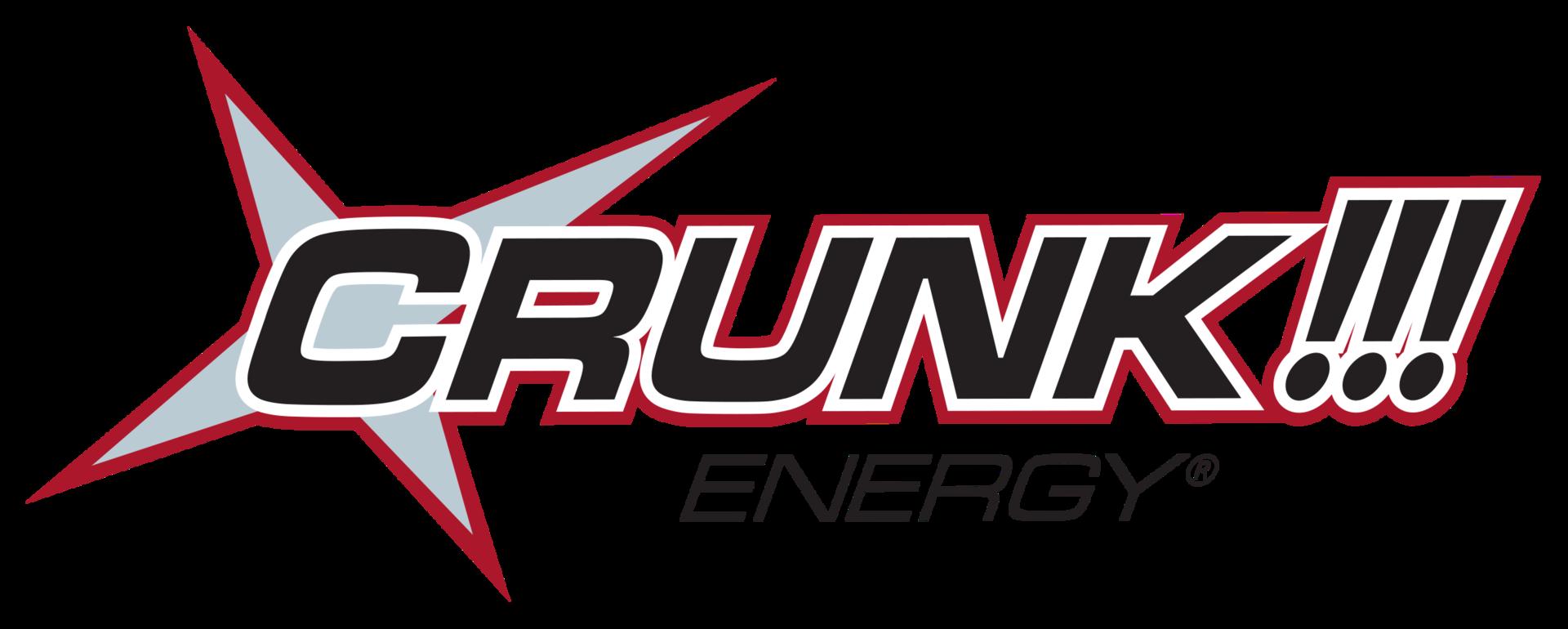 crunk energy drink wikipedia