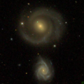 NGC799 - NGC800 - SDSS DR14.png