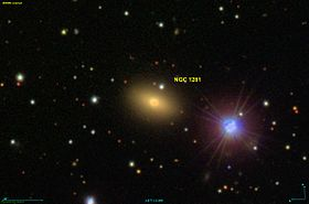 Image illustrative de l'article NGC 1281