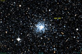 Image illustrative de l'article NGC 1697