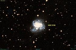 NGC 2139 DSS.jpg