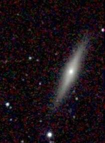 NGC 7332 2MASS.jpg