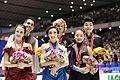 NHK Trophy 2013 – Dance.jpg