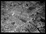 NIMH - 2011 - 0193 - Aerial photograph of Haarlem, The Netherlands - 1920 - 1940.jpg