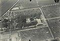 NIMH - 2155 010764 - Aerial photograph of Jutphaas, The Netherlands.jpg