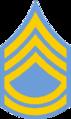 NJSP Sergeant First Class Stripes.png