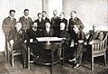 NKN 1914.jpg