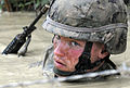 NMCB 5 Seabees at Jungle Warfare Center 150424-N-SD120-030.jpg
