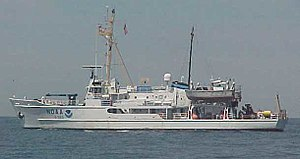 NOAAS Whiting (S 329).jpg