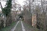 Rabensburg Castle