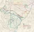 NPS bandelier-map.pdf