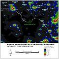 NPS big-bend-night-sky-map.jpg
