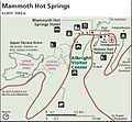 NPS yellowstone-mammoth-hot-springs-map.jpg