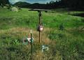 NRCSCO01014 - Colorado (1419)(NRCS Photo Gallery).tif