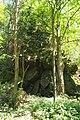 NSG Trebnitzgrund 5.jpg