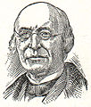 NSRW William L Garrison.jpg
