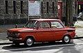 NSU Prinz 1000 (1966) 01.JPG