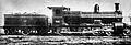 NSWGR Class C32 Locomotive.jpg