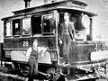 NSWGT Tram Motor No. 28.jpg