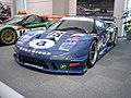 NSX-avex GTracecar.JPG