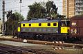 NS 1501; Rtd CS 211090.jpg