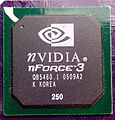 NVIDIA nFORCE3-250.jpg