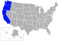 NWC-USA-states.png