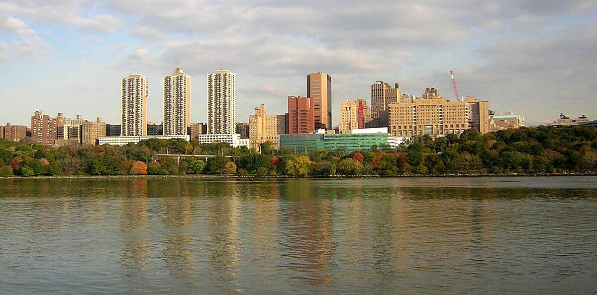 Newyork Presbyterian Hospital Wikipedia