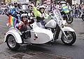 NYC Pride 2015 (19064384848).jpg