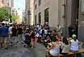 NYC Snapple BBQ Festival (2559301671).jpg