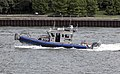 NYPD boat East River NY1.jpg