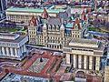 NY Capitol Bldg. Albany NY E-mail.jpg