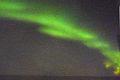 N Lights Vardo 05a (5582496770).jpg