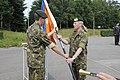 Na-ruim-3-jaar-neemt-luitenant-kolonel-dick-sinnige-afscheid-van-zijn-bataljon.jpg