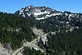Naches Peak from Highway 410 switchbacks.jpg