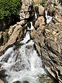 Nacimiento del río Castril (31098274128).jpg