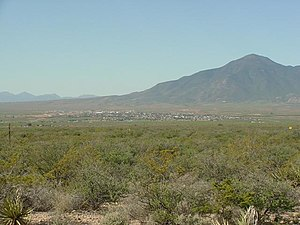 Naco from a distance.jpg