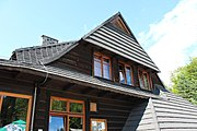 Nad Wierchomlą mountain hut (14).jpg