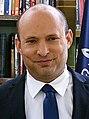 Naftali Bennett in June 2021 (cropped).jpg