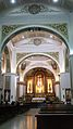 Naga Metropolitan Cathedral interior.JPG