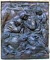 Nagykőrös WW1 Zala relief2.JPG