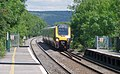 Nailsea and Backwell railway station MMB E4 220011.jpg