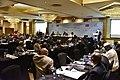 Nairobi Fourth China Round Table, 14 December 2015 (23451636730).jpg