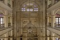 Nakhoda Masjid Mihrab.jpg